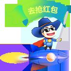 台山网络公司